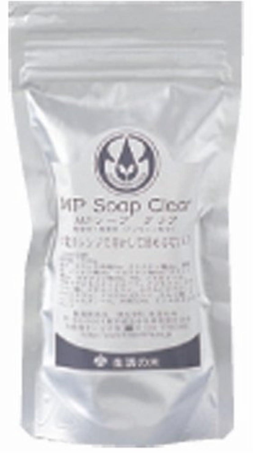 環境に優しいピケスツール生活の木 MPソープ ホワイト 5Kg