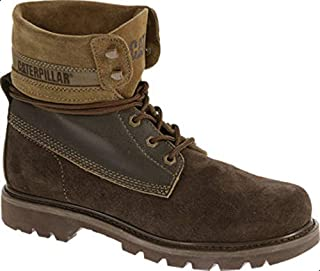 Caterpillar Mens P718579 Colorado Slouch Gradient