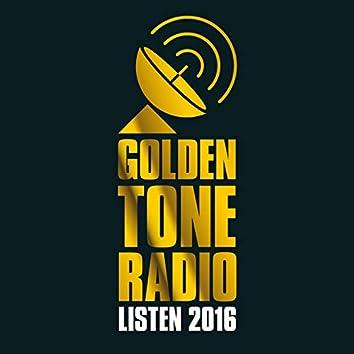 Listen 2016