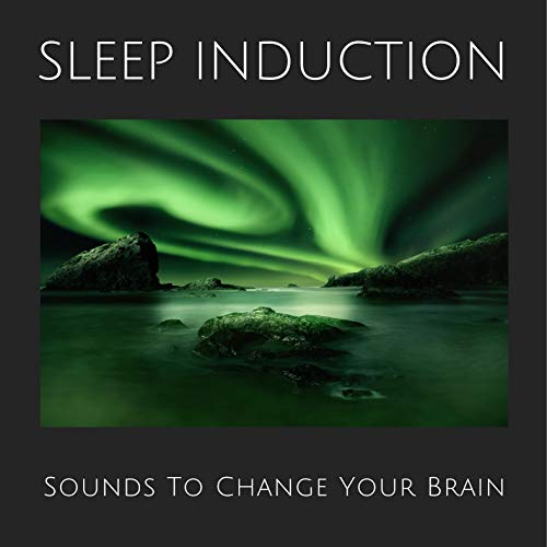 Sleep Induction cover art