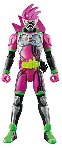 BANDAI Kamen Rider Ex-Aid LVUR01 Kamen Rider Ex-Aid Action Gamer