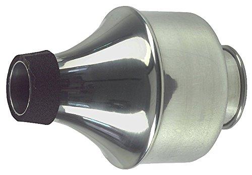 Gewa 720710 - Sordinas para trompeta