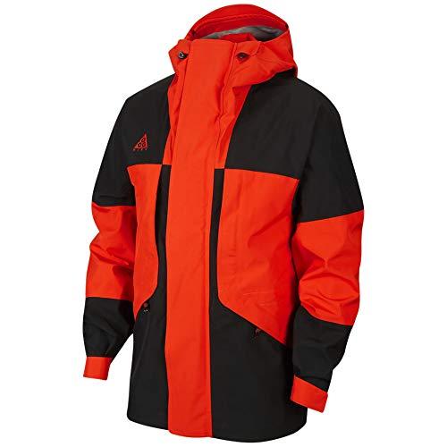 Nike ACG Gore-TEX Men's Jacket CT2255-010 Size L