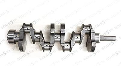 Crankshaft For Toyota 22R 22RE 22REC 4Runner Celica Corona 2.2L 2.4L