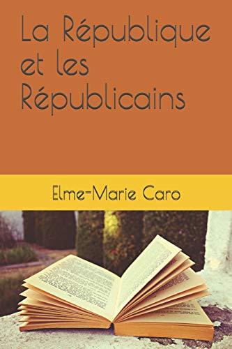 La République et les Républicains