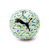Neymar Jr Graphic - Mini Pelota de fútbol