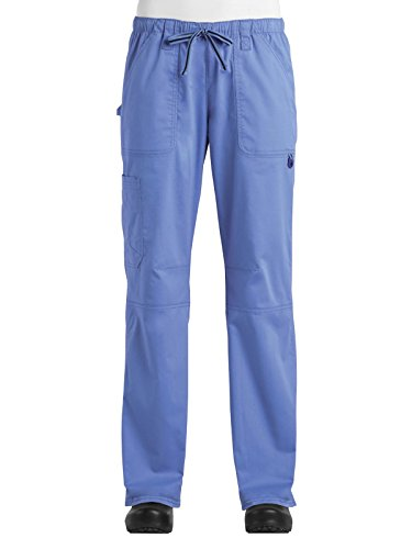 Top 10 best selling list for blossom signature scrubs