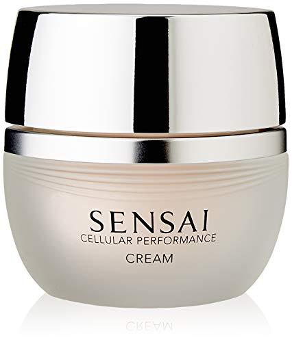 Sensai Cellular Performance femme/woman, Cream, 1er Pack (1 x 40 ml)