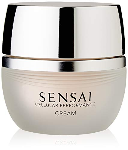 Sensai Cellular Performance femme/woman, Cream, 1er Pack (1 x 40 ml)