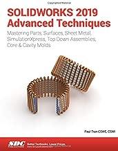 Best solidworks advanced techniques Reviews
