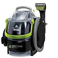 BISSELL 15585 SpotClean