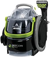 BISSELL SpotClean | Nettoyeur Compact Portable | 15585