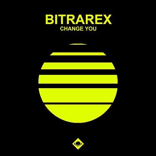 Bitrarex
