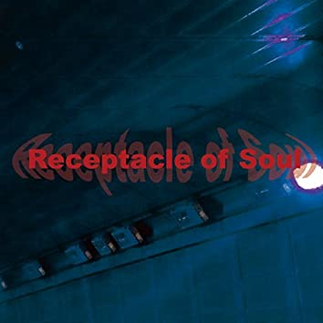 Receptacle of soul