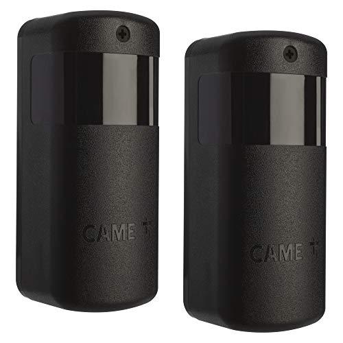 CAME 806TF-0030 DXR - Cámara orientable