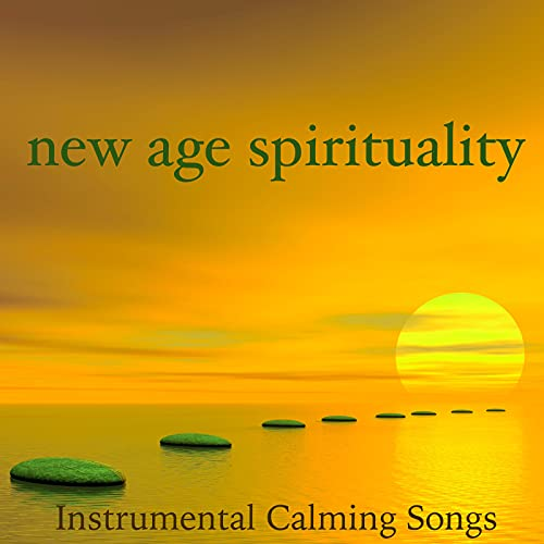 Mindfulness Meditation (Music for Reiki)