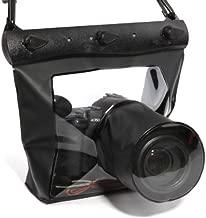 canon 7d waterproof case
