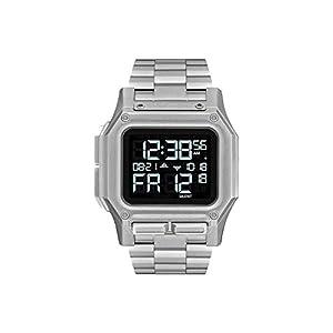 Nixon Armbanduhr Regulus