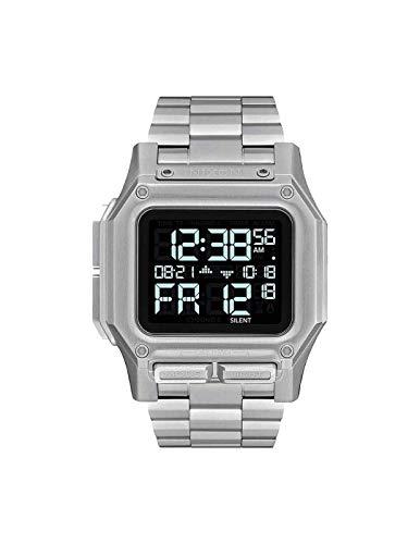 Nixon Armbanduhr Regulus 1