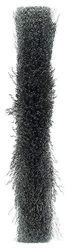 バーテック ワイラーツルロッククリンプワイヤーホイルブラシSW0.3 618000_8587