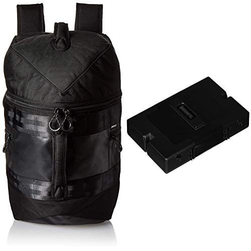 Bose S1 Pro System Backpack, Black & S1 Pro Battery Pack
