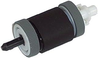 HP RM1-3763-000CN Roller Tray 2 Pickup