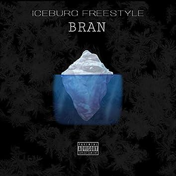 Iceburg Freestyle