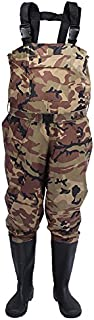 bear hunting waders