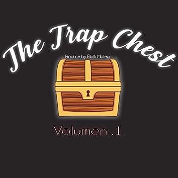 The Trap Chest Volumen 1