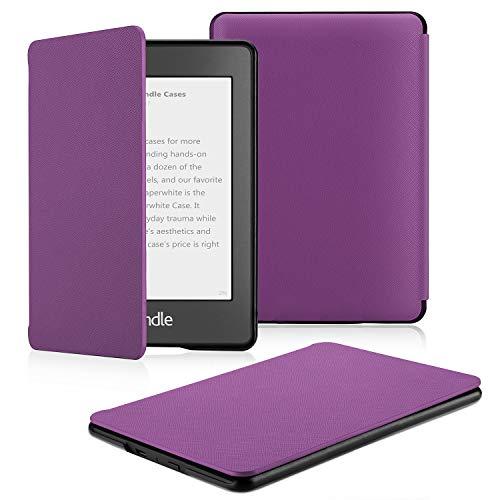 OMOTON Funda Kindle Paperwhite 10ª Generación