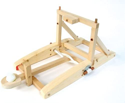 comprar barato Noted Noted Noted Build Your Own - Pathfinders Catapult by noted  contador genuino