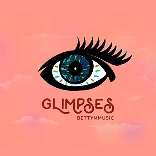 BettyMMusic