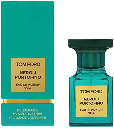 Tom Ford Neroli Portofino - Eau De Parfum