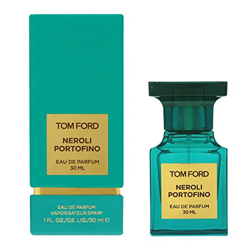 Tom Ford Neroli Portofino 30 ml