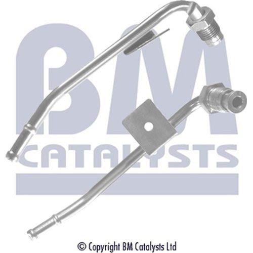 BM Catalysts Druckleitung Drucksensor Rußpartikelfilter Partikelfilter PP11013A