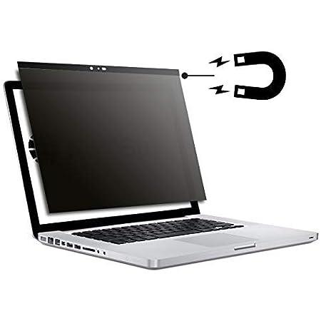Cobus Sichtschutzfolie Geeignet Für Apple Macbook 12 Computer Zubehör