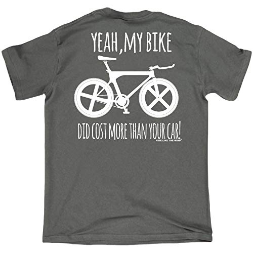 cycling tee fb cost more