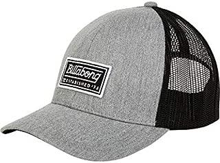 Men's Classic Trucker Hat