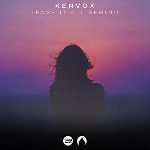 Kenvox