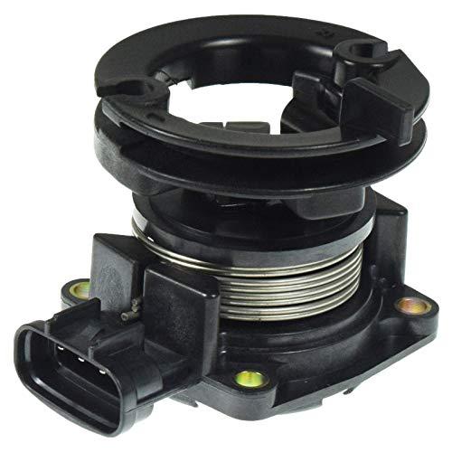 Throttle Body Lever Sensor Fits for Toyota Lexus GS300 GS430 IS300 2001-2005 GS400 2000, 22060-46070