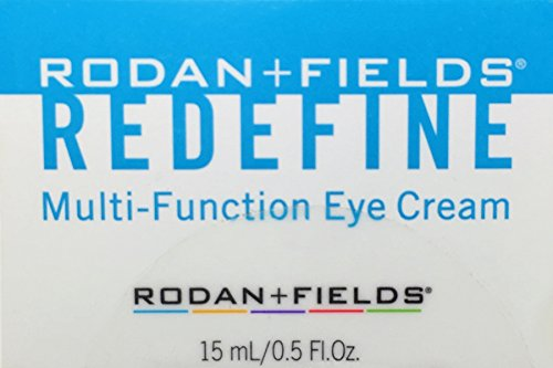 Multi-Function Eye Cream Review​