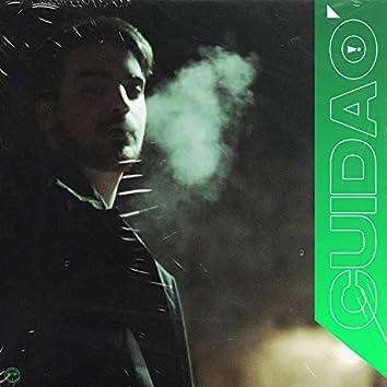 Cuidao' (feat. Nicosefue)