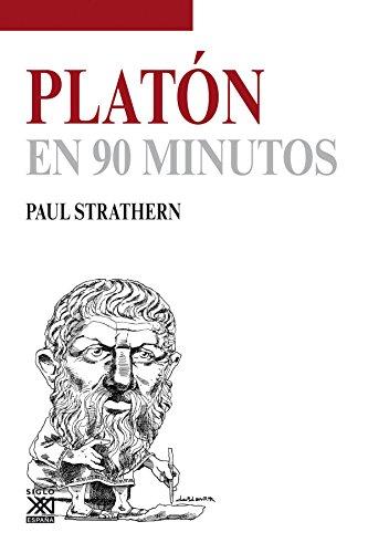 Platón en 90 minutos: 11