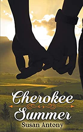 Cherokee Summer