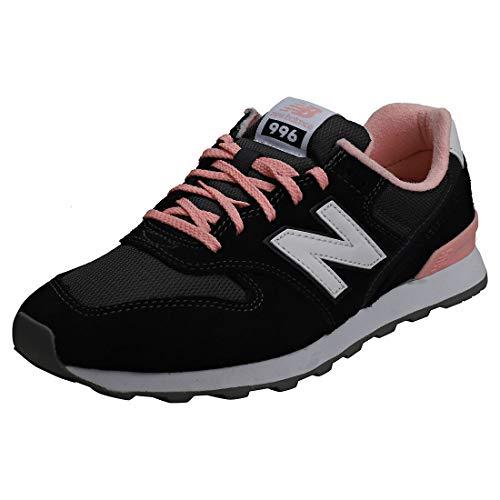 New Balance WR996-ACK-D Sneaker Damen 6.0 US - 36.5 EU