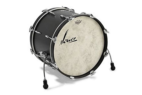 Sonor 15923006 VT 16 2014 BD nm grancassa