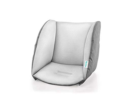 Qeridoo Sitzverkleinerer ab 2020