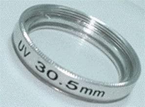 UV Filter for JVC GZ-MG330RU, JVC GZ-MG330RU