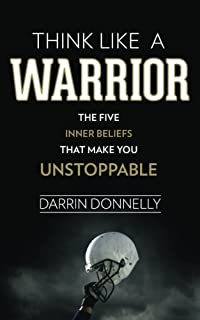 Best warrior motivational quotes Reviews