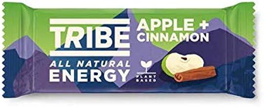 Tribe Infinity Energy Bar 47 g Apple Cinnamon Estimated Price : £ 6,28